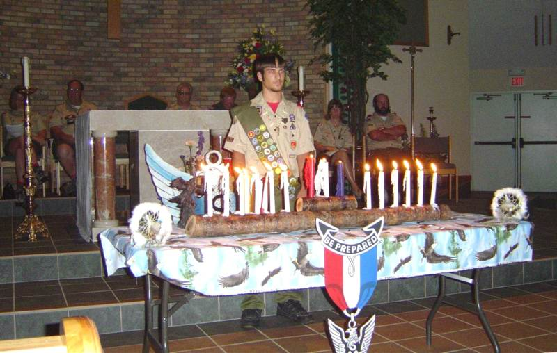 Eagle Court Of Honor Invitations New 344 Best Scout Ideas